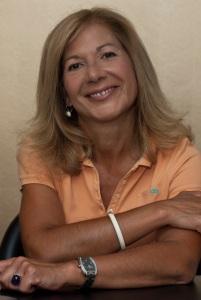 ManuelaBotelho2
