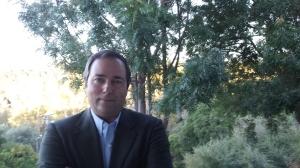 Manuel Falcão, Co-fundador e CEO, SelPlus