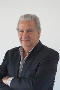 Manuel_Falcão